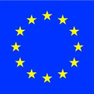 eu_flag-20151-1
