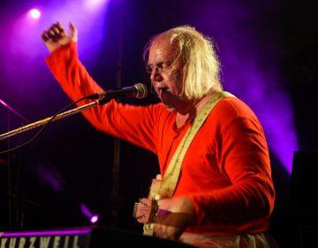 EUROTRIALOG Mikulov 2013